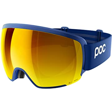 best selling POC Orb Clarity Goggle