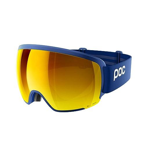 POC Orb Clarity Goggle
