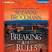 Breaking the Rules | Suzanne Brockmann
