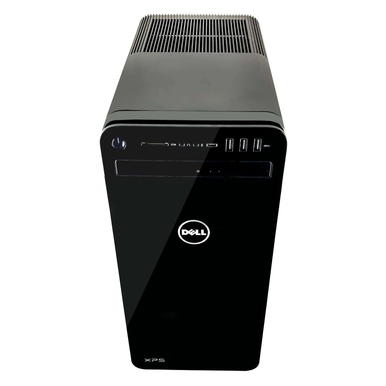 Dell Studio XPS Desktop 435MT Bluetooth Keyboard/Mouse Drivers for Windows Download