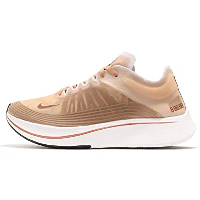 e54bfc24dee7 Image Unavailable. Nike Women s WMNS Zoom Fly SP