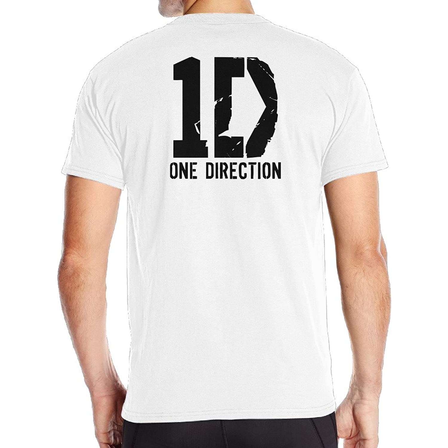 Design t shirt one direction - We Committed To Providing Each And Every Customer With The Ultimate Positive Buying Experience