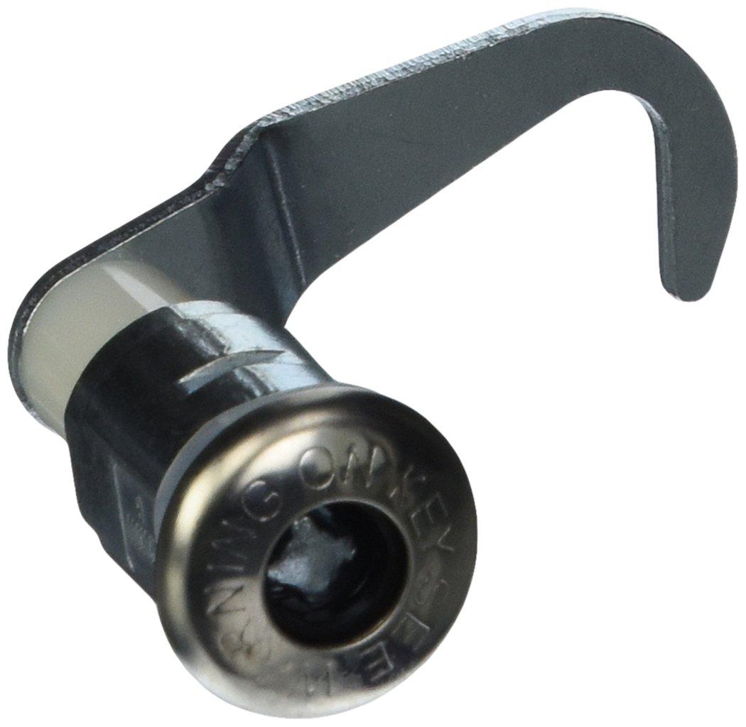 Frigidaire 297318600 Door Lock Freezer