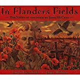 In Flanders Fields, Linda Granfield, 155005144X
