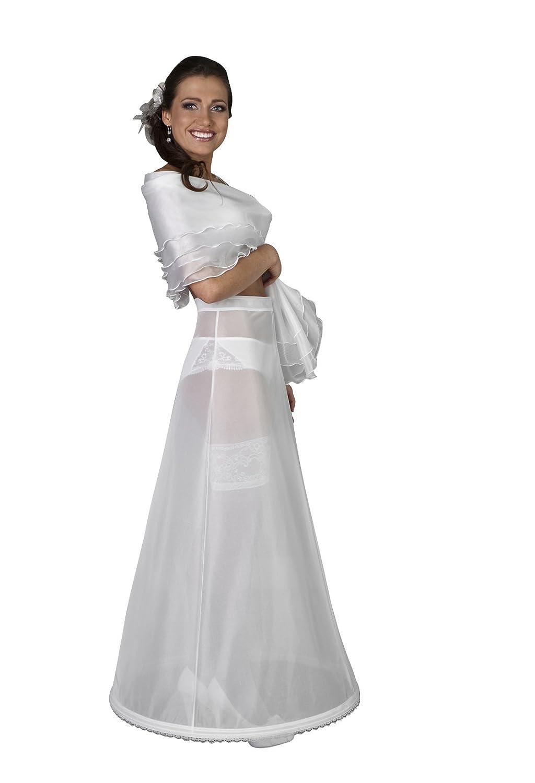 Amazon.de | Brautkleider - Hochzeitskleider für den schönsten Tag im ...