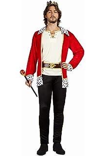 Car&Gus Disfraz de Vaquera Rodeo para Mujer: Amazon.es: Juguetes y ...