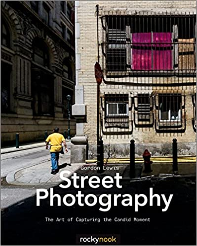 Amazon street photography the art of capturing the candid street photography the art of capturing the candid moment 1st edition kindle edition fandeluxe Images