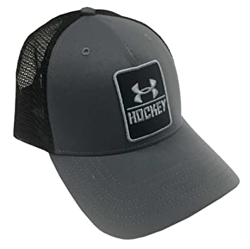 under armour baseball cap size chart youth caps uk men hockey patch hat graphite