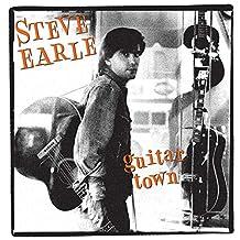 Guitar Town (30th Anniversary 2CD)