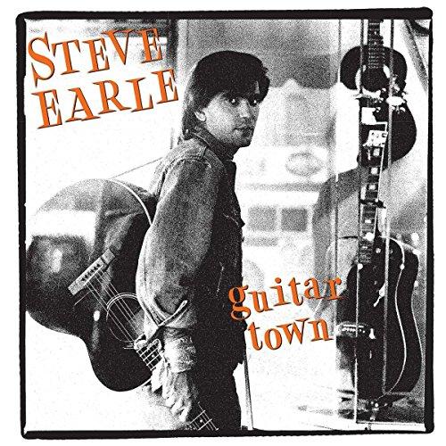 Guitar Town 30th Anniversary [2 CD]