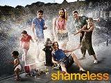 Shameless Season 2 HD (AIV)