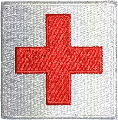 medic-red-cross-iron-sewing-on-patch-iron-medi-2
