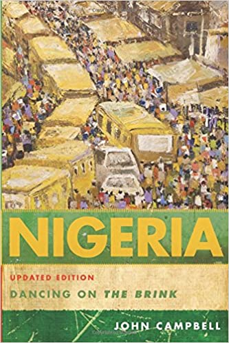 nigeria-dancing-on-the-brink-a-council-on-foreign-relations-book