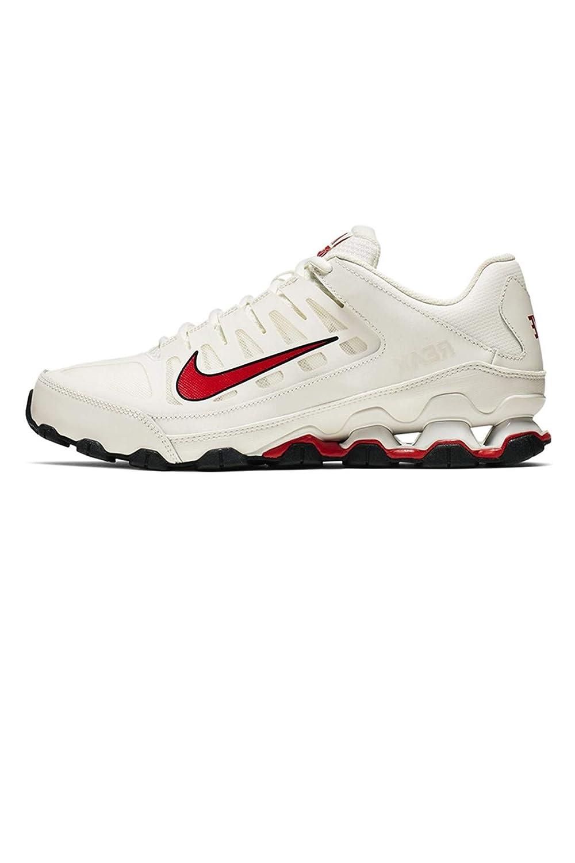 Nike Herren Reax 8 Tr Mesh Fitnessschuhe
