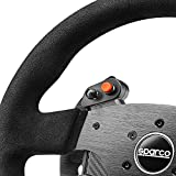 Thrustmaster Sparco Add On Rally Wheel R 383 MOD