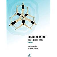 Controle motor: Teoria e aplicações práticas