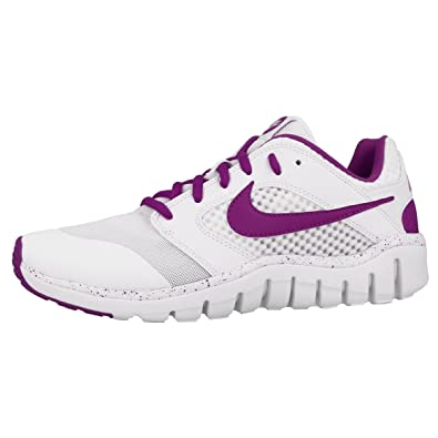 low priced cd4e7 3db20 Nike Flex Raid Women Laufschuhe (724717-160)