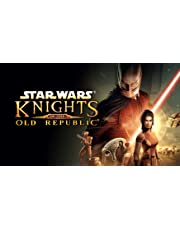 STAR WARS™ - Knights of the Old Republic™ [Online Game Code]