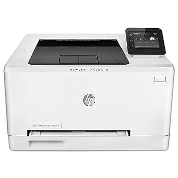 Amazon.com: hewb4 a22 a – HP Laserjet Pro M252dw Impresora ...