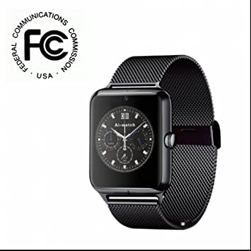 Smart Reloj Sport Smart Reloj Fitness Smart Reloj Podómetro Smart Reloj Smart Reloj Pulsómetro resistente al ...