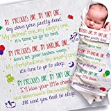 unique nursery ideas Baby Boy Gifts, Baby Girl Gifts | Baby Shower Gifts for Boys/Girls| Unique Baby Gifts for Newborn Girls/Boys. Newborn Gifts | Best New Baby Gifts for New Parents. New Mom Gifts | Baby Gift Ideas