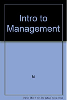 Solutions manual to accompany andersonsweeneywilliams solutions manual an introduction to management science quantitative approaches to decision making fandeluxe Image collections