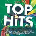 Top Hits 2018 [2 CD]