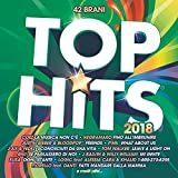 Top Hits 2018 [2 CD]