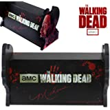 """Masters Collection MC-WD-ST Walking Dead Officially Licensed Sword Stand, 17.5"""" Overall"""