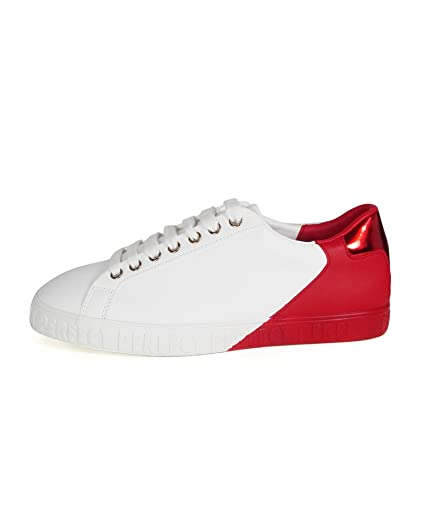 Zara Men Two-tone sneakers 2342/302 (39 EU | 6 US |