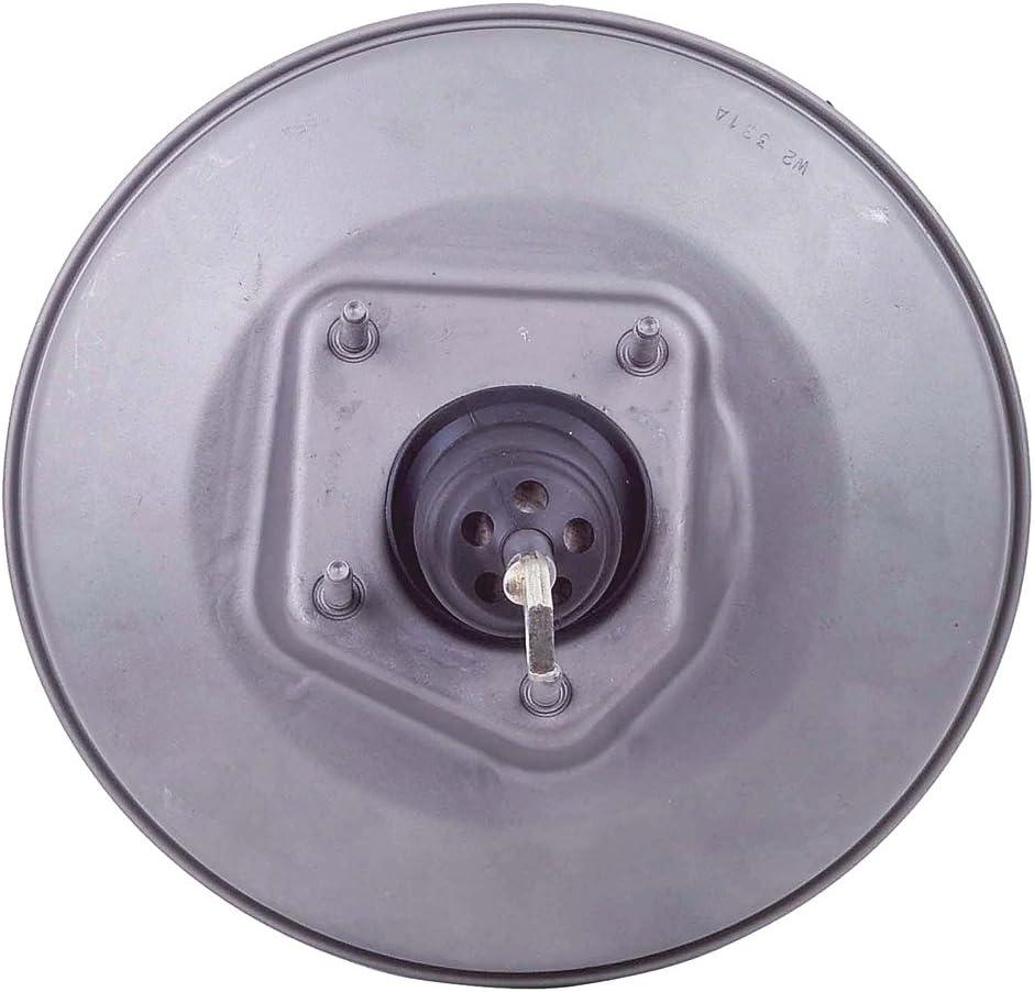 Cardone 54-74322 Remanufactured Power Brake Booster