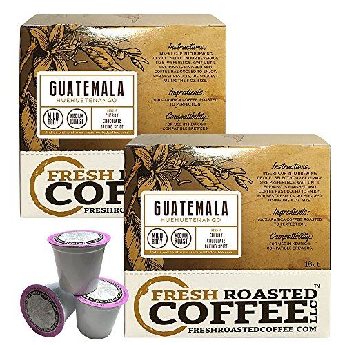 huehuetenango hindu singles Home shop coffee single origin coffees guatemala huehuetenango coffee guatemala huehuetenango nordhavn coffee roasters.