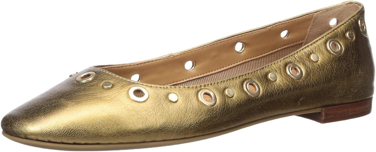 Aerosoles Women's Beauty products Goldie OFFer Ballet Flat