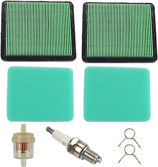 Luftfilter Vorfilter Für Honda GC135// GCV135// GC160// GCV160// GC190// GCV190