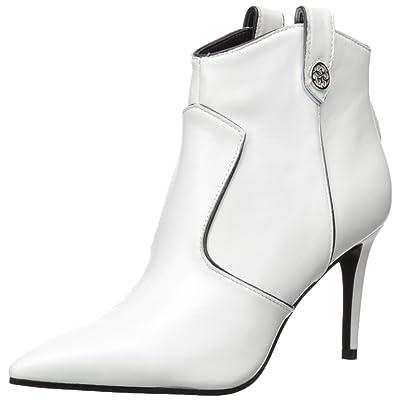 GUESS Women's Boscoe Fashion Boot   Boots
