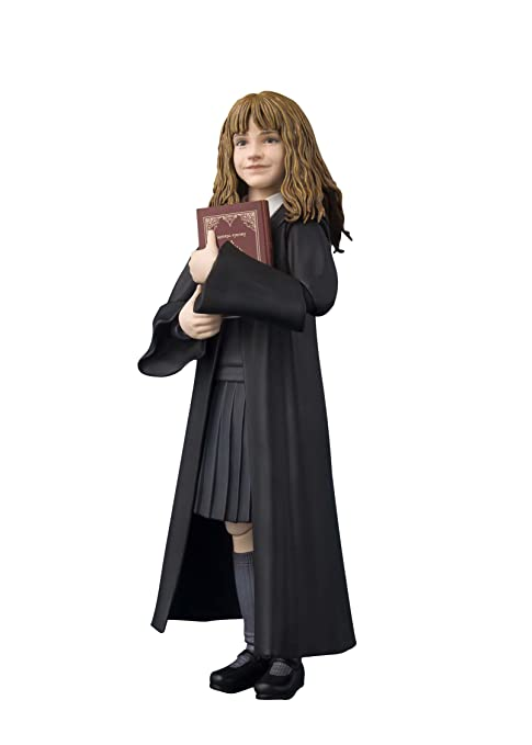 The S hFiguarts Figure Stone Harry Philosopher's Action And Potter pqzMVSU