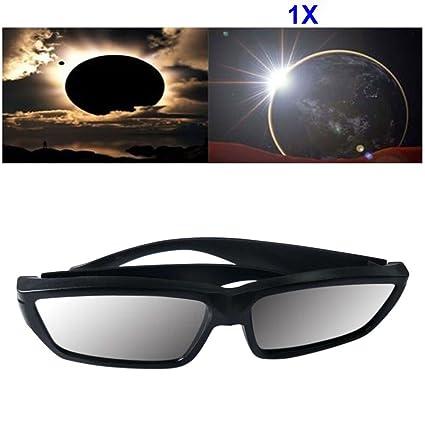 f510b91917faf4 lzndeal 1 3 de 5 10Pcs 1 3 5 10Pcs Eclipse solaire Lunettes de ...