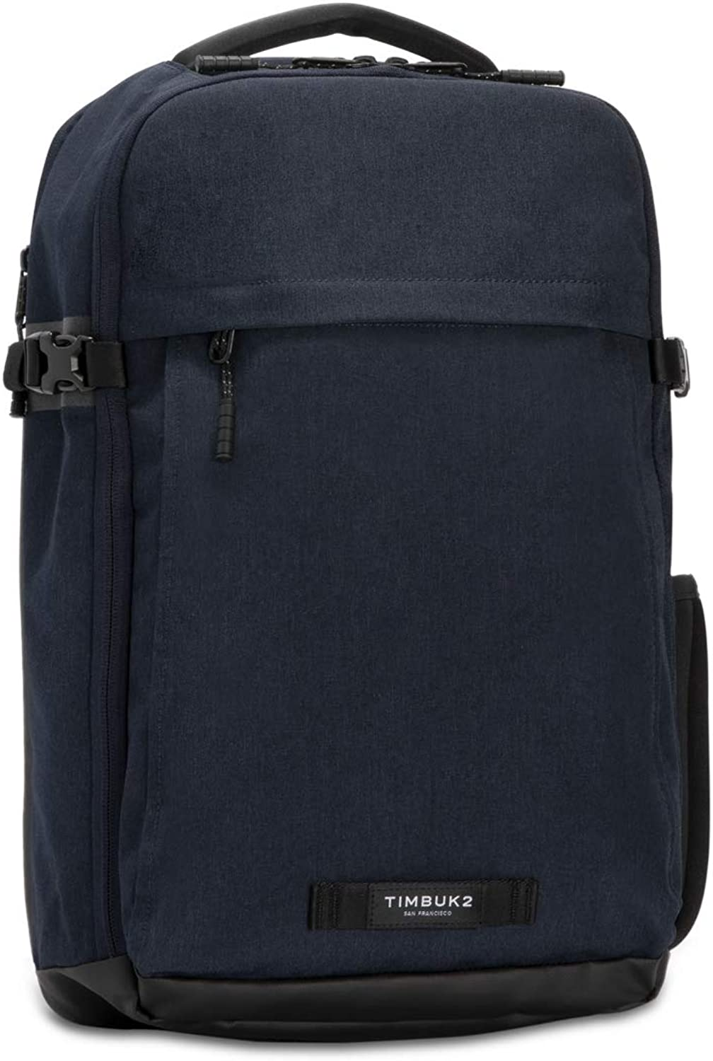 Kipling Women s Seoul Laptop Backpack