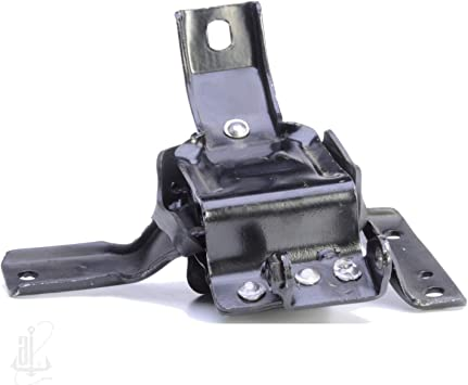 Anchor 2861 Engine Mount