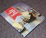 Cogs, Caravels and Galleons, , 1557501246