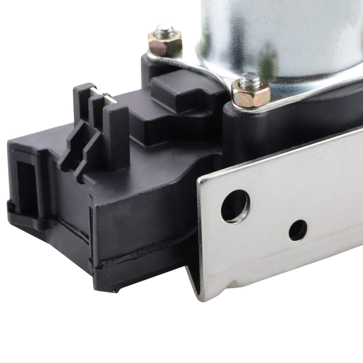 Driver or Passenger Side 22062740 746014 Chevy 16603085 GMC, Dantoo Power Door Lock Actuator 22071947 746-014 J8134627 Replaces 22020256 Fits Buick 1719363 Cadillac 8134627 1719362