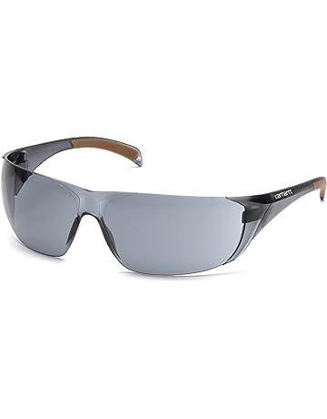 acae141a52f Amazon.com  Safety Glasses - Eyewear   Hearing Protection  Sports ...