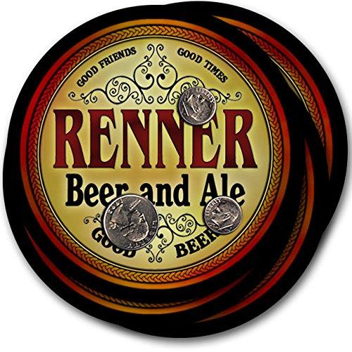 renner-beer-ale-4-pack-drink-coasters