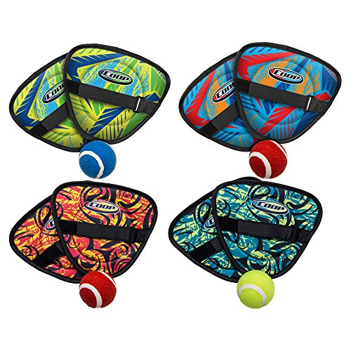 coop-hydro-catch-various-colors