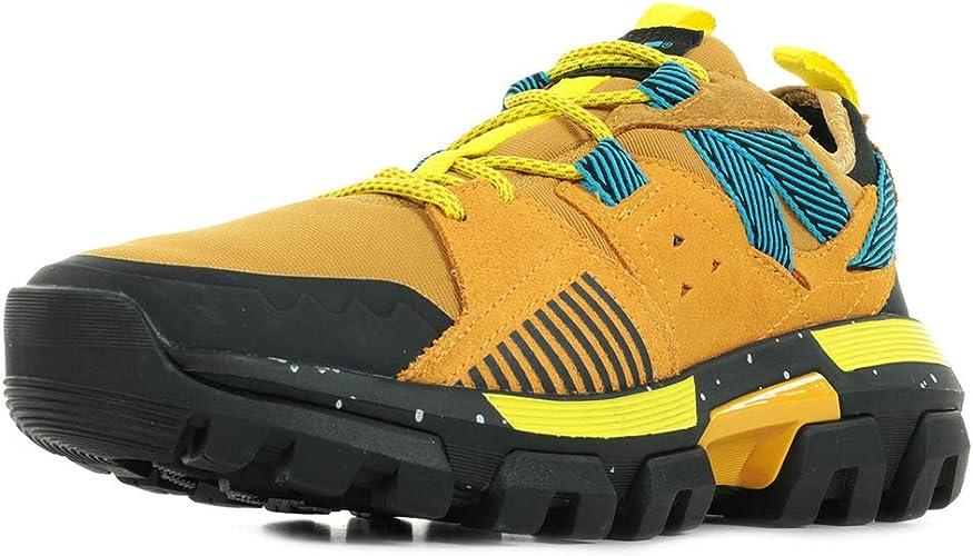 Caterpillar Raider Sport Sneaker