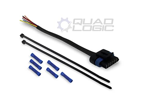 Amazon.com: Polaris Ranger 400 500 700 800 Transmission Switch ... on obd0 to obd1 conversion harness, battery harness, suspension harness, alpine stereo harness, engine harness, cable harness, amp bypass harness, maxi-seal harness, safety harness, fall protection harness, pony harness, oxygen sensor extension harness, dog harness, nakamichi harness, pet harness, radio harness, electrical harness,
