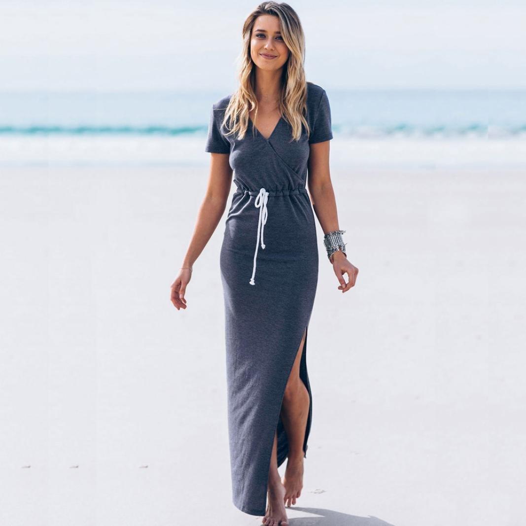 eb87932052 Maxi Dresses For Short Fat Ladies – DACC