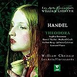 Handel: Theodora (3CD)