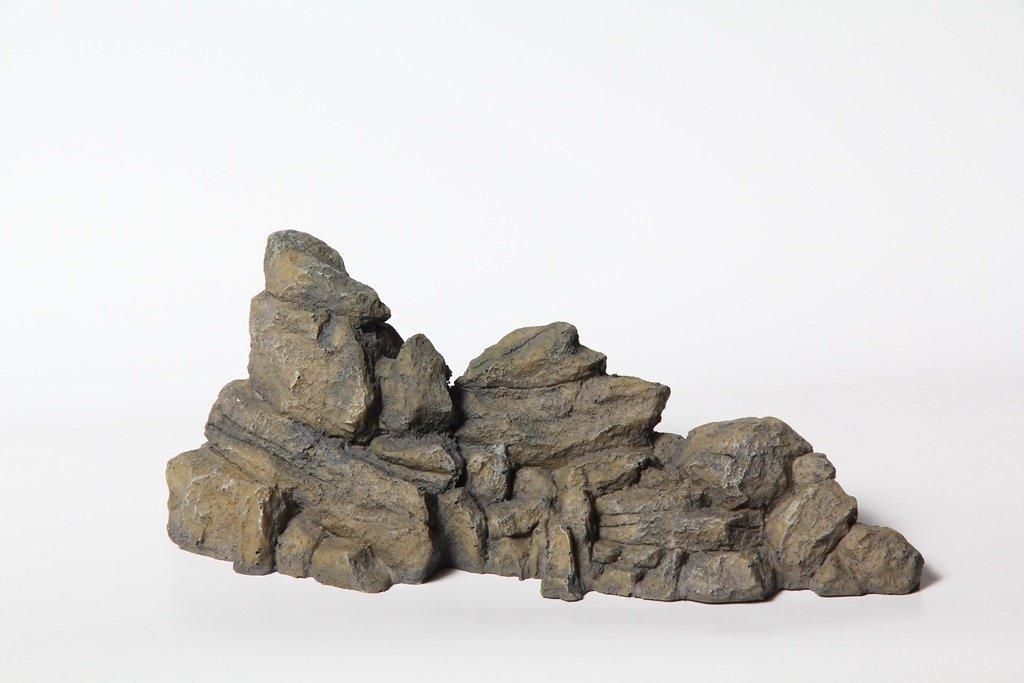 'Pierre décorative Paysage Desert Rock