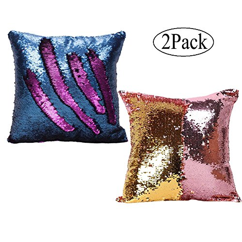 mirage hotel pillows - 5